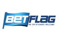 Betflag | Rimborso del 50% se perdente fino a 200€