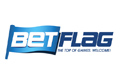 Betflag bonus | Rimborso del 50% se perdente fino a 200€