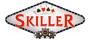 Skiller | Rimborso 50% fino a 50€ + 200€ Plus