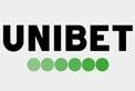 Unibet | 200% del primo deposito fino a 30€